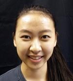 Christy Zhang